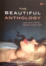 TheBeautifulAnthology